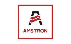 Амстрон