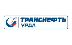 Лого Транснеть-Урал