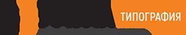 Формула Типография Лого