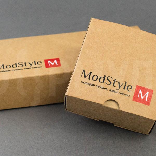 Пакеты упаковка